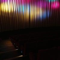 Das Foto wurde bei CinemaxX von Nathalie U. am 5/13/2013 aufgenommen
