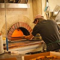 6/3/2014에 Pizzeria Rustica님이 Pizzeria Rustica에서 찍은 사진