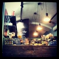 Foto diambil di Pie Point oleh Juri S. pada 2/28/2013