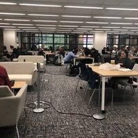 Foto tomada en Harry A. Sprague Library por Ahmed el 5/13/2019