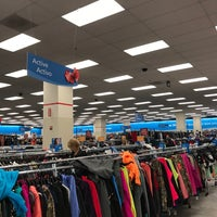 5f9a34216931 ... Photo taken at Ross Dress for Less by Cardenes .. on 11/25/ ...