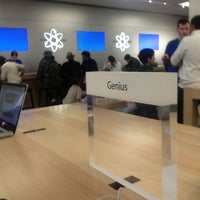 book appointment apple genius bar brent cross