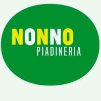 2/1/2013 tarihinde Julie F.ziyaretçi tarafından Nonno Piadineria'de çekilen fotoğraf