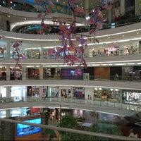 2/24/2013にbustanul a.がSenayan Cityで撮った写真
