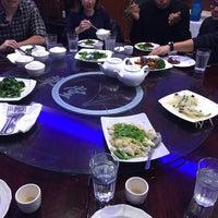 2/16/2018 tarihinde Andy J.ziyaretçi tarafından Lan Sheng Szechuan Restaurant 草堂小餐'de çekilen fotoğraf
