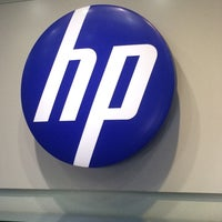Official Hp Support