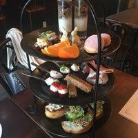 5/6/2017にふゆ み.がForu Cafeで撮った写真