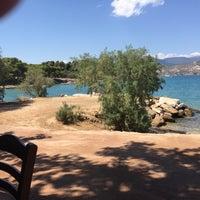 Photo prise au Κάβος par Hakan E. le6/29/2016