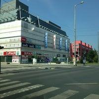 Korzó Bevásárlóközpont - Nagy Imre tér 1. e36ee7025a
