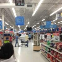 Walmart Supercenter 3274 Inner Perimeter Rd