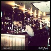 Foto tomada en K. C. Branaghan's Irish Pub por K.C. B. el 3/26/2013