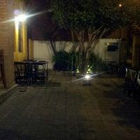 6/6/2013にGabriela R.がBoteco Nacionalで撮った写真
