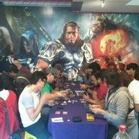 1/27/2013에 Carlos V.님이 Gamesmart에서 찍은 사진