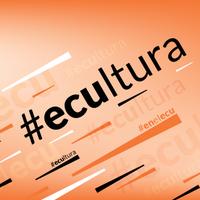 Снимок сделан в ECU - Espacio Cultural Universtario пользователем ECU - Espacio Cultural Universtario 3/31/2014