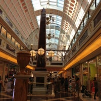 ... Photo taken at Centro Commerciale Euroma2 by Nouf🌸 on 6 23 2013 ... 0ea288db708