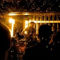 Photo prise au Soda Bar par Soda Bar le11/10/2015