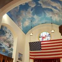Снимок сделан в Veterans Museum & Memorial Center пользователем Alvin R. 5/27/2016
