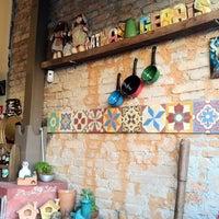 Foto tirada no(a) Empório Coisas de Minas por Jessica Keler N. em 9/2/2017