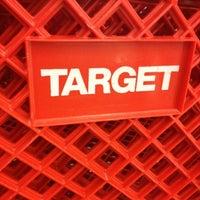 d82cbb8dac7 ... Photo taken at Target by Bobby M. on 2 21 2013 ...