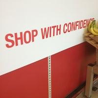 03dc3eb375f ... Photo taken at Target by Bobby M. on 3 13 2013 ...