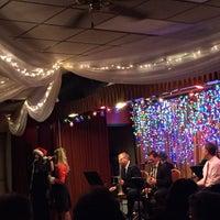 Photo Taken At Eagles Club 34 By Jill J On 6 15