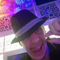 Foto tomada en Karaoke Club Split por Роман Г. el 11/29/2017