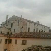 Foto scattata a Hotel Patriarca da Francesca G. il 11/30/2013