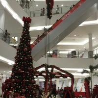 11/16/2013 tarihinde Dafne C.ziyaretçi tarafından North Shopping Jóquei'de çekilen fotoğraf