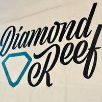 Das Foto wurde bei Diamond Reef von Zack S. am 3/2/2017 aufgenommen