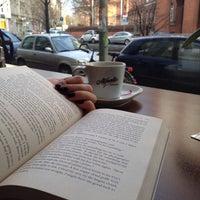 Das Foto wurde bei hot pot soup von Şerife K. am 2/7/2014 aufgenommen