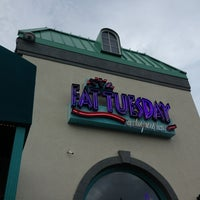Fat Tuesday 40 Tips From 2713 Visitors