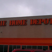 The Home Depot Tower Grove South 20 Tips
