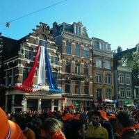 รูปภาพถ่ายที่ Amstel 54 โดย Cindy v. เมื่อ 4/30/2013