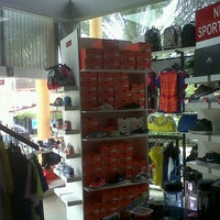 a74b9ce0fa0b14 ... Photo taken at Nike Warehouse Center by didik a. on 1 29 2013 ...