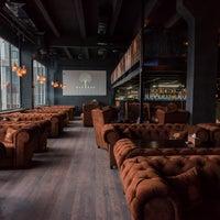 7/20/2018에 Барвиха Lounge | Москва님이 Барвиха Lounge | Москва에서 찍은 사진
