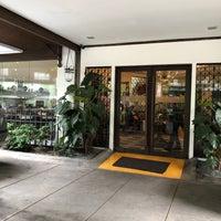 Victorino's Restaurant - Filipino Restaurant in Quezon City