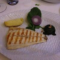 Foto diambil di Trilye Restaurant oleh s s. pada 7/25/2013