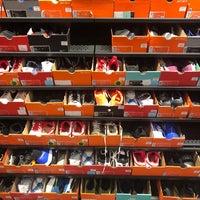 Chicle Inevitable Depresión  Nike Factory Store - Stadsdeel Nieuw-West - 14 tips from 962 visitors