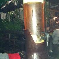 """รูปภาพถ่ายที่ Пивница """"Стар град"""" / """"Old Town"""" Brewery โดย Todor E. เมื่อ 7/5/2013"""
