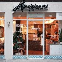 Foto tirada no(a) Areppas por Areppas em 11/30/2017