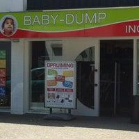 Babykamer Denver Babydump.Baby Dump Kids Store