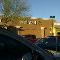 walmart 35th ave and bethany home