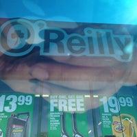 O Reilly Auto Parts Northwest Pensacola 24 Visitors