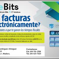Foto tomada en eBits por eBits el 11/7/2013