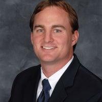 Sean Morton State Farm Insurance Agent Columbine West Littleton Co