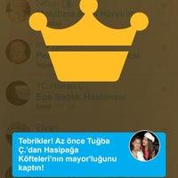 12/19/2013에 Aykut Y.님이 Hasipağa Köfteleri에서 찍은 사진