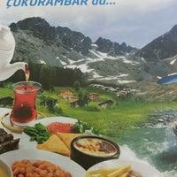 Das Foto wurde bei Keffçe von Erdem G. am 4/27/2013 aufgenommen