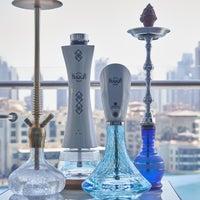 HUQQA - وسط مدينة دبي - دبي, دبي