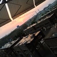 Foto diambil di Shababik Restaurant oleh Heba K. pada 10/24/2014