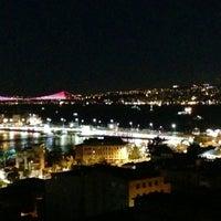 Photo prise au Ağa Kapısı par Selda S. le6/22/2013